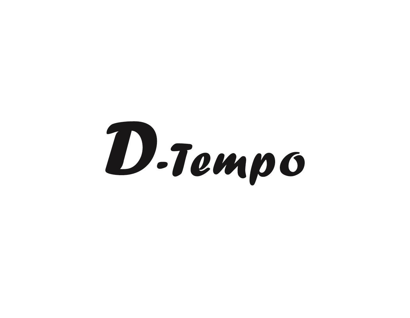 D.TEMPO