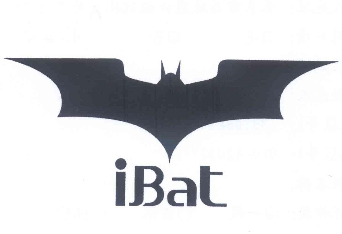 商标文字IBAT商标注册号 14220787、商标申请人北京奇安科技有限公司的商标详情 - 标库网商标查询