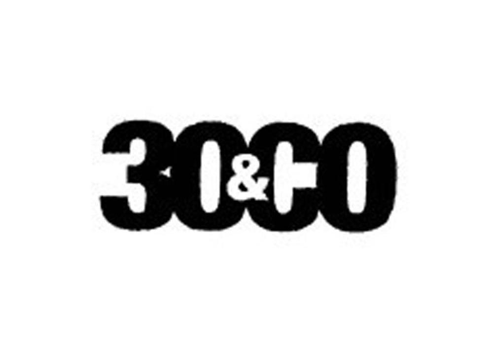 转让商标-30&C0