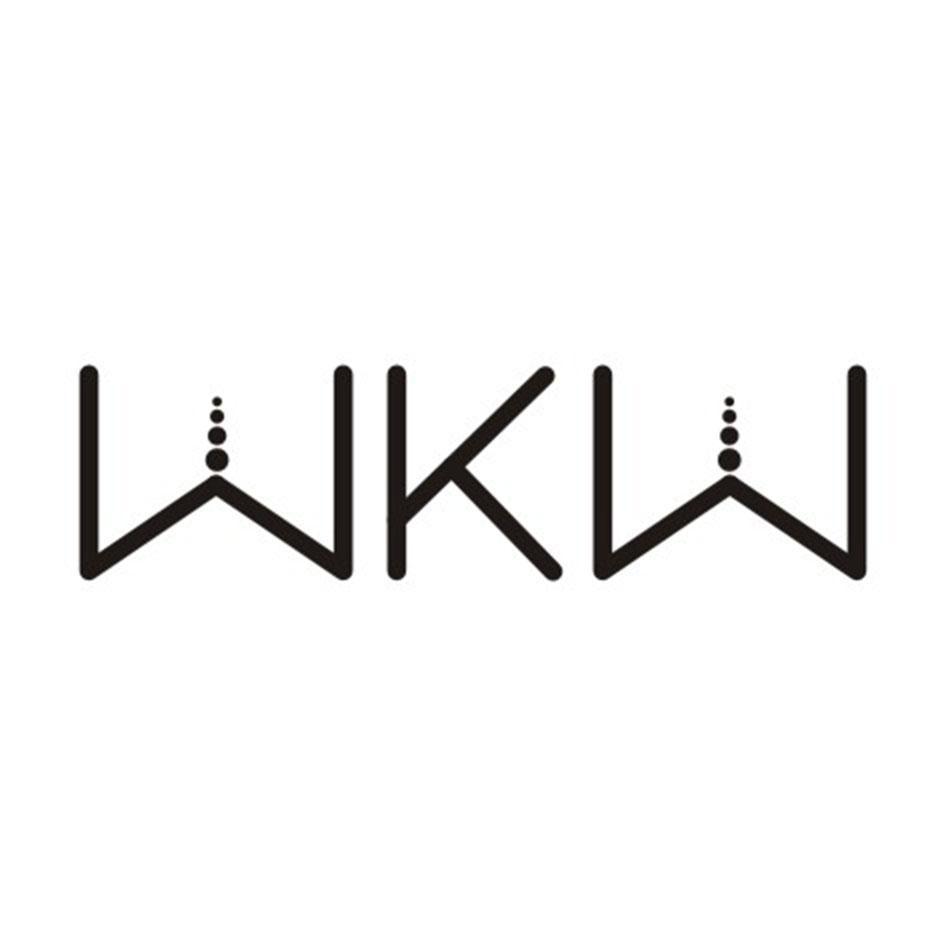 转让商标-WKW
