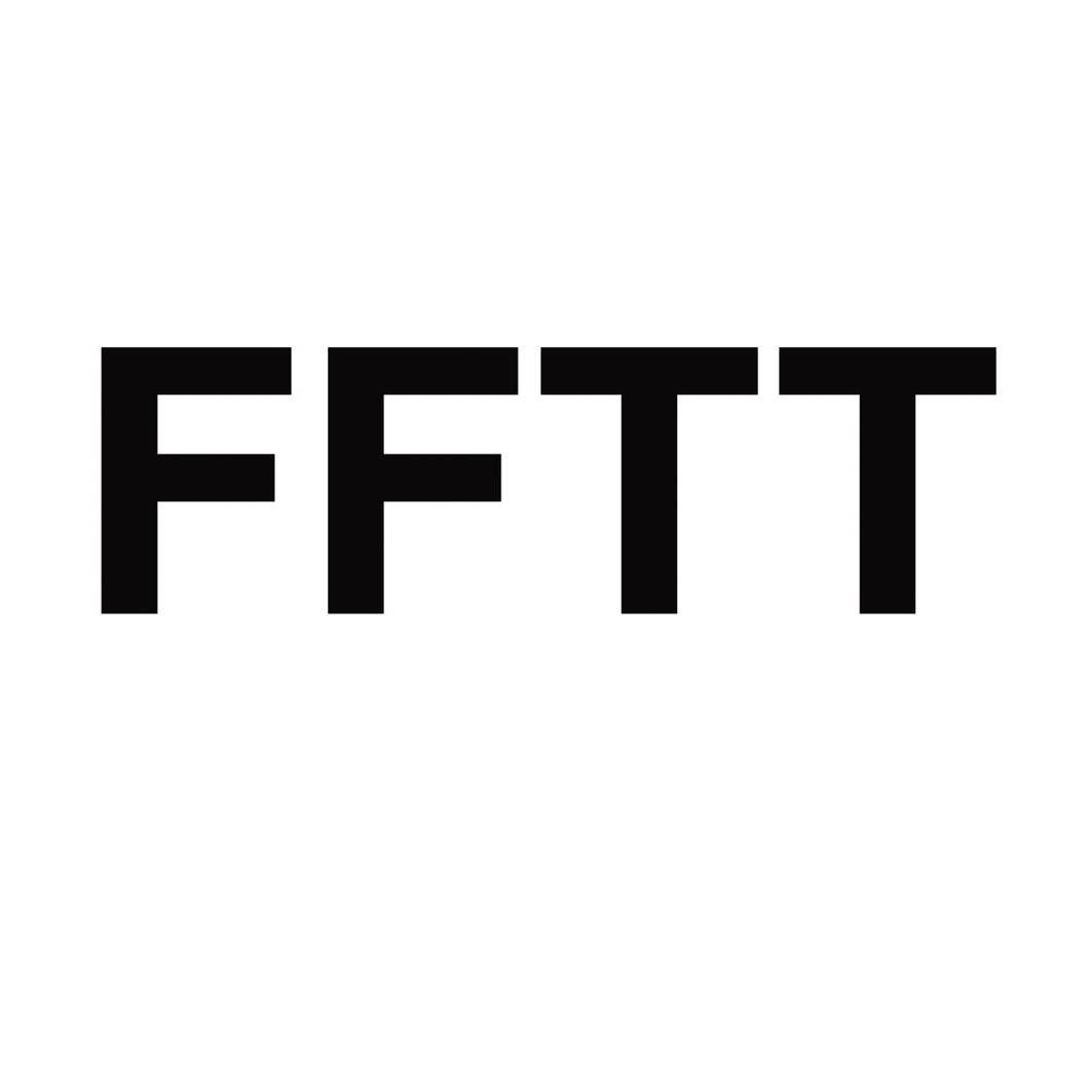 [9类]FFTT