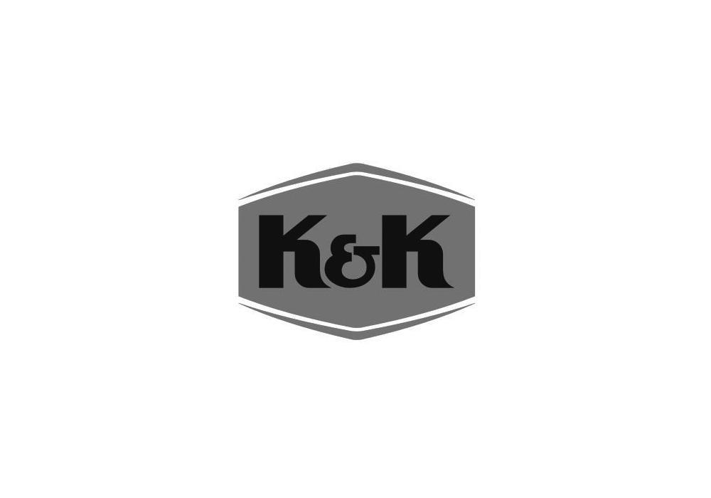 17类-橡胶石棉,K&K