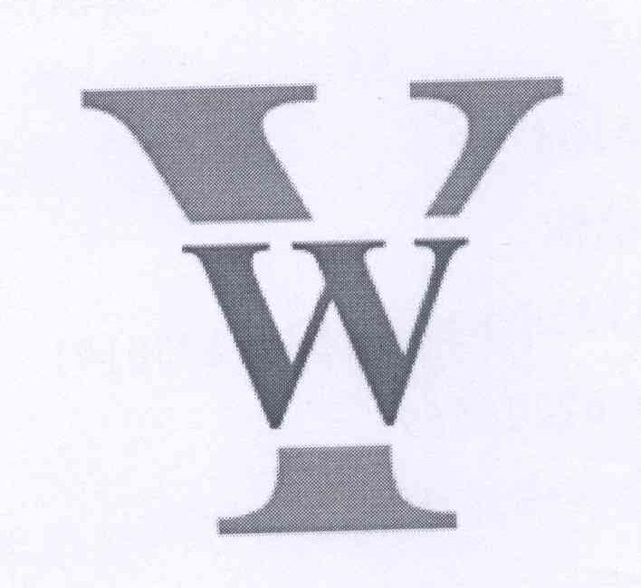 转让商标-YW