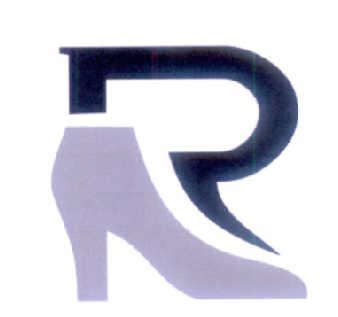 转让商标-R