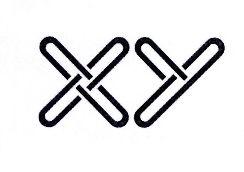 转让商标-XY