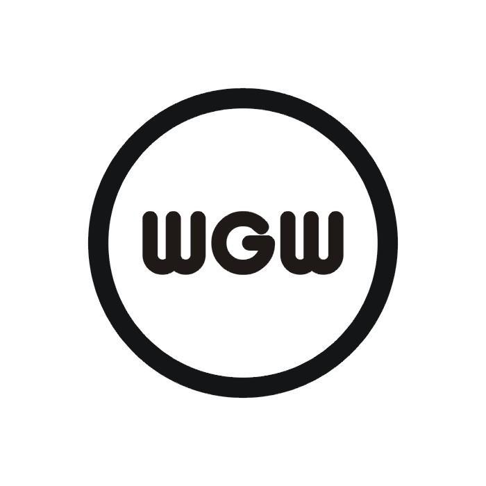转让商标-WGW