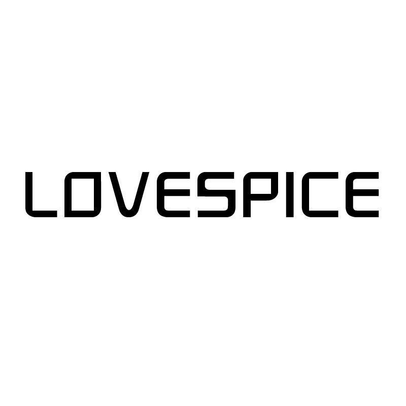 LOVESPICE