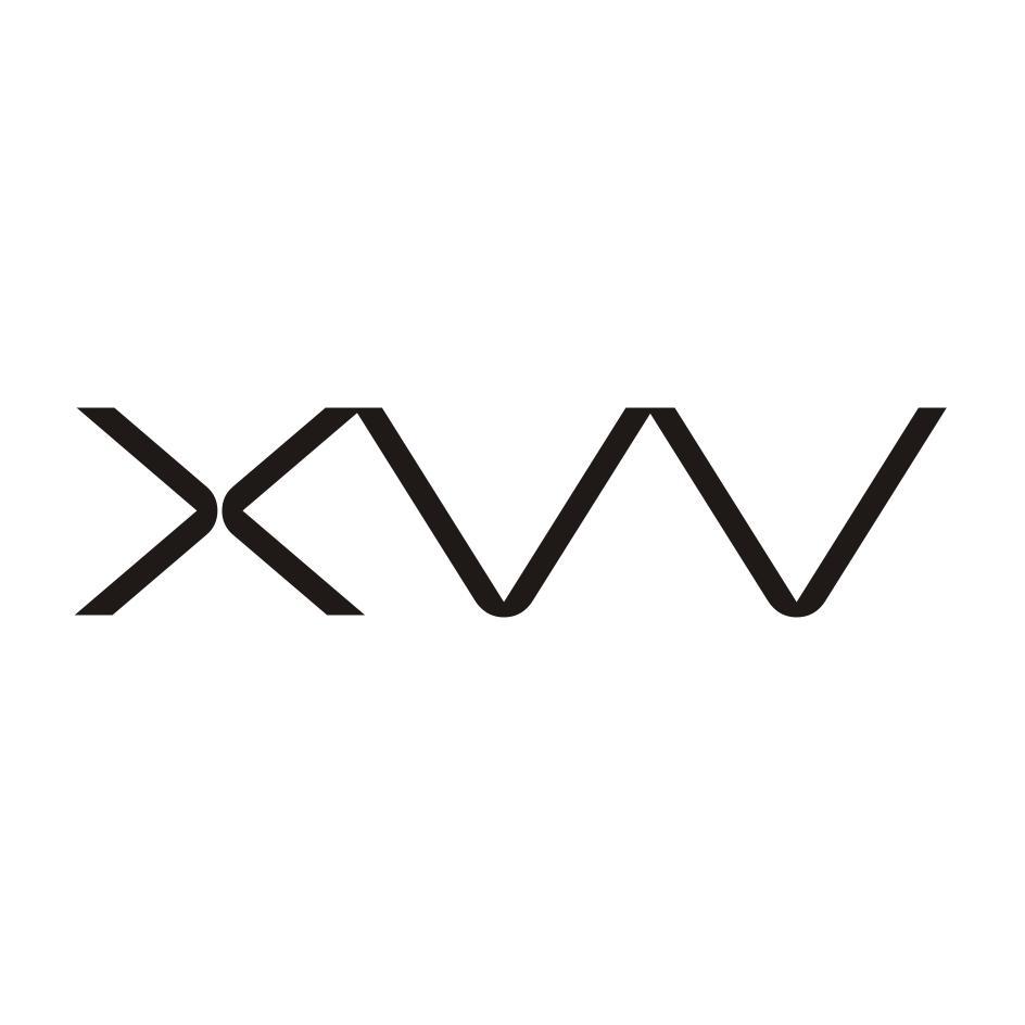 转让商标-XVV