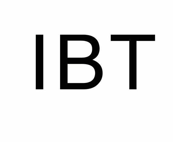 转让商标-IBT