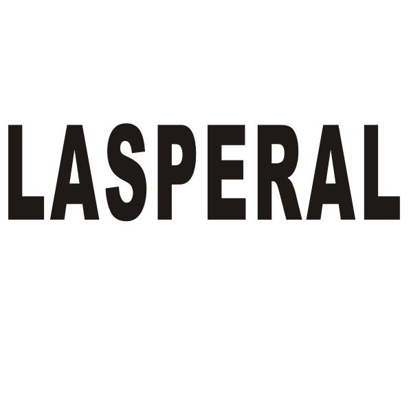 转让商标-LASPERAL