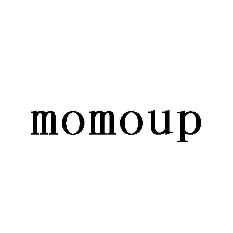 MOMOUP
