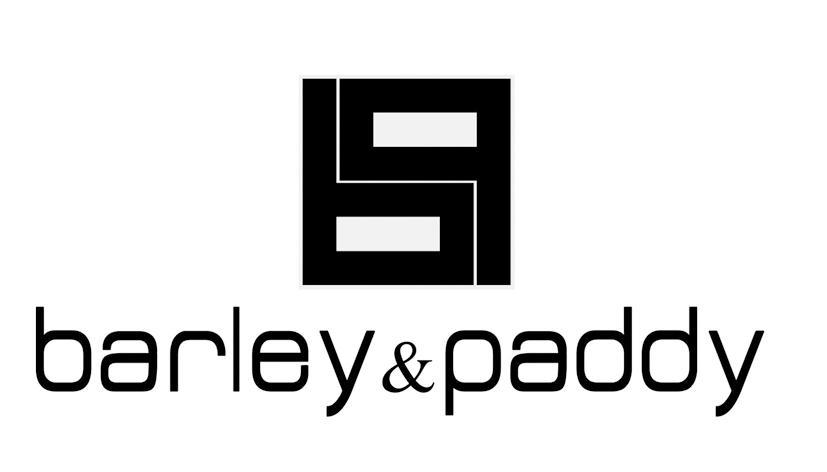 BP BARLEY&PADDY