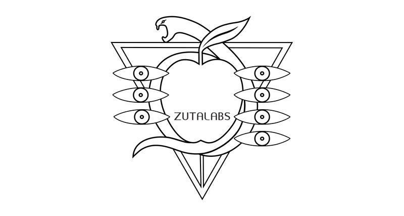 转让商标-ZUTALABS