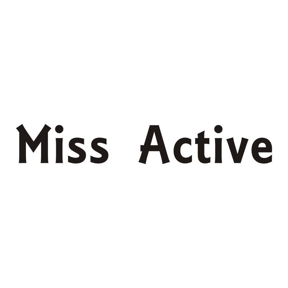 转让亚博娱乐yabo11-MISS ACTIVE