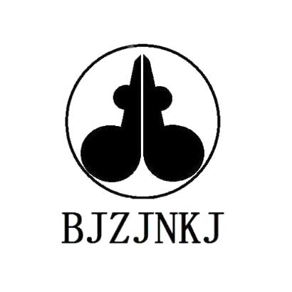 转让商标-BJZJNKJ