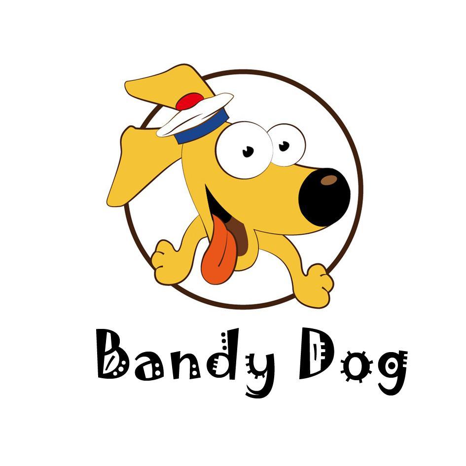 转让商标-BANDY DOG
