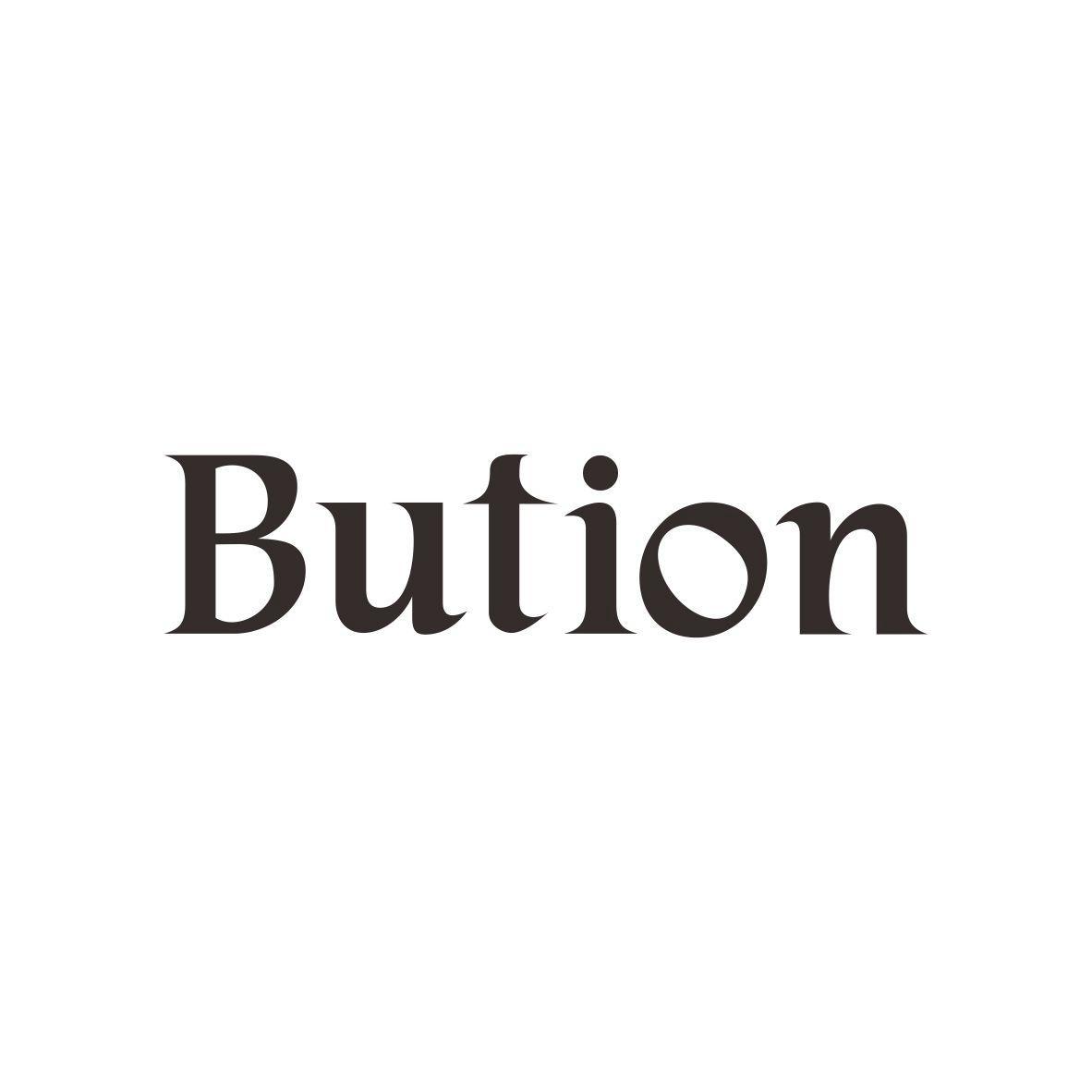 [18类]BUTION