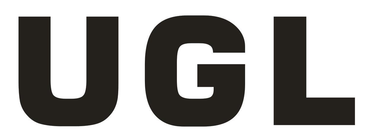 04类-燃料油脂,UGL