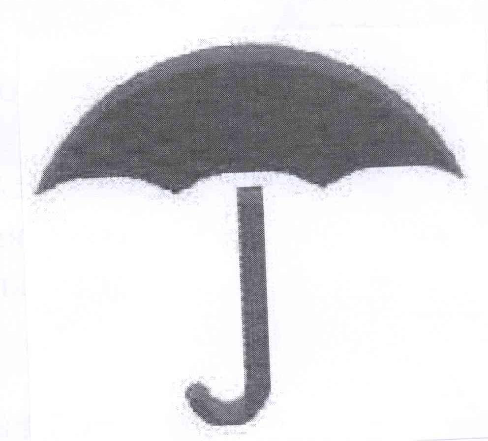 商标文字图形商标注册号 13868297、商标申请人旅行家保障公司的商标详情 - 标库网商标查询