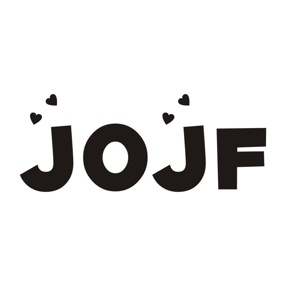 转让商标-JOJF