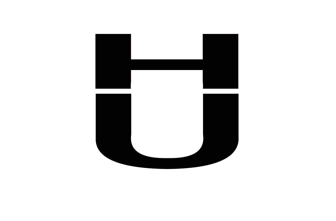 转让商标-HU