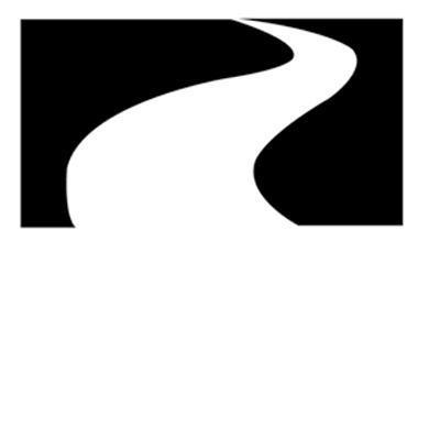 商标文字图形商标注册号 14084364、商标申请人广州北标知识产权代理有限公司的商标详情 - 标库网商标查询