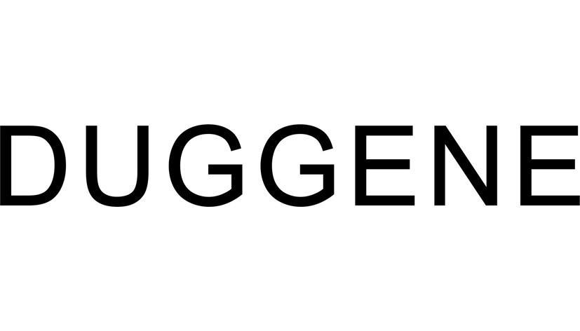 DUGGENE