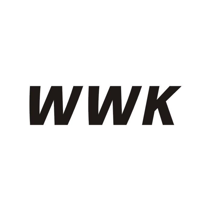 转让商标-WWK