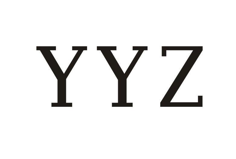 转让商标-YYZ