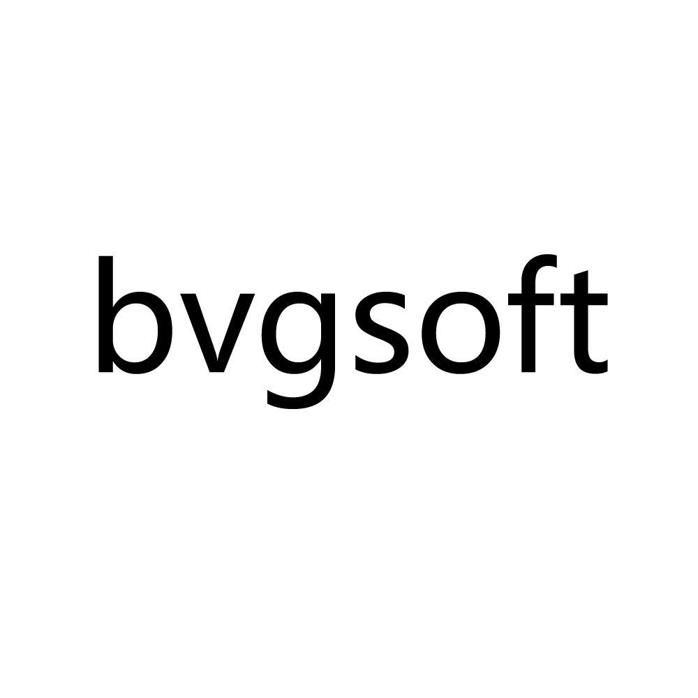 BVGSOFT