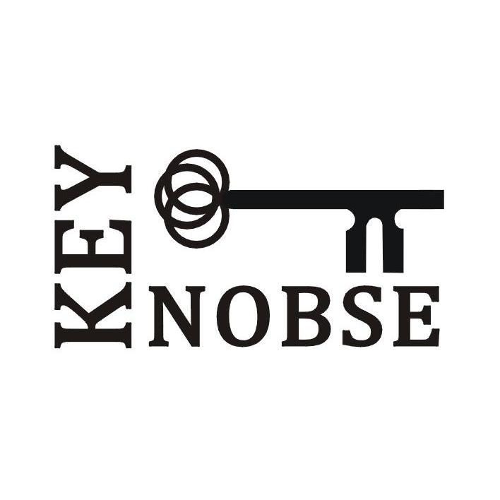 转让商标-KEY NOBSE