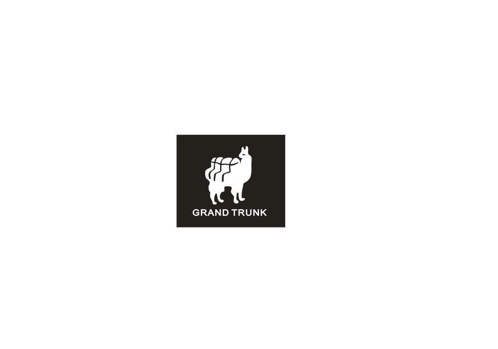 GRAND TRUNK_28商标转让_28商标购买-购店网商标转让平台