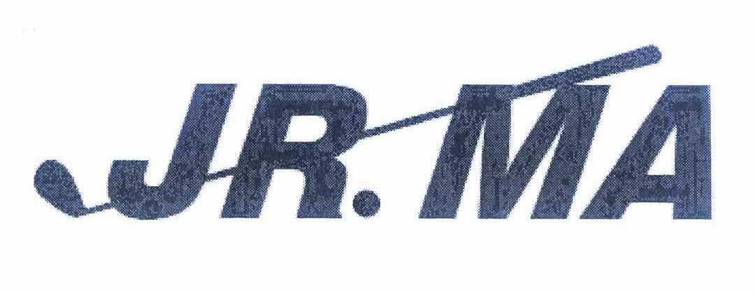 商标文字JR.MA商标注册号 11274953、商标申请人马威(英属维尔京群岛)有限公司的商标详情 - 标库网商标查询