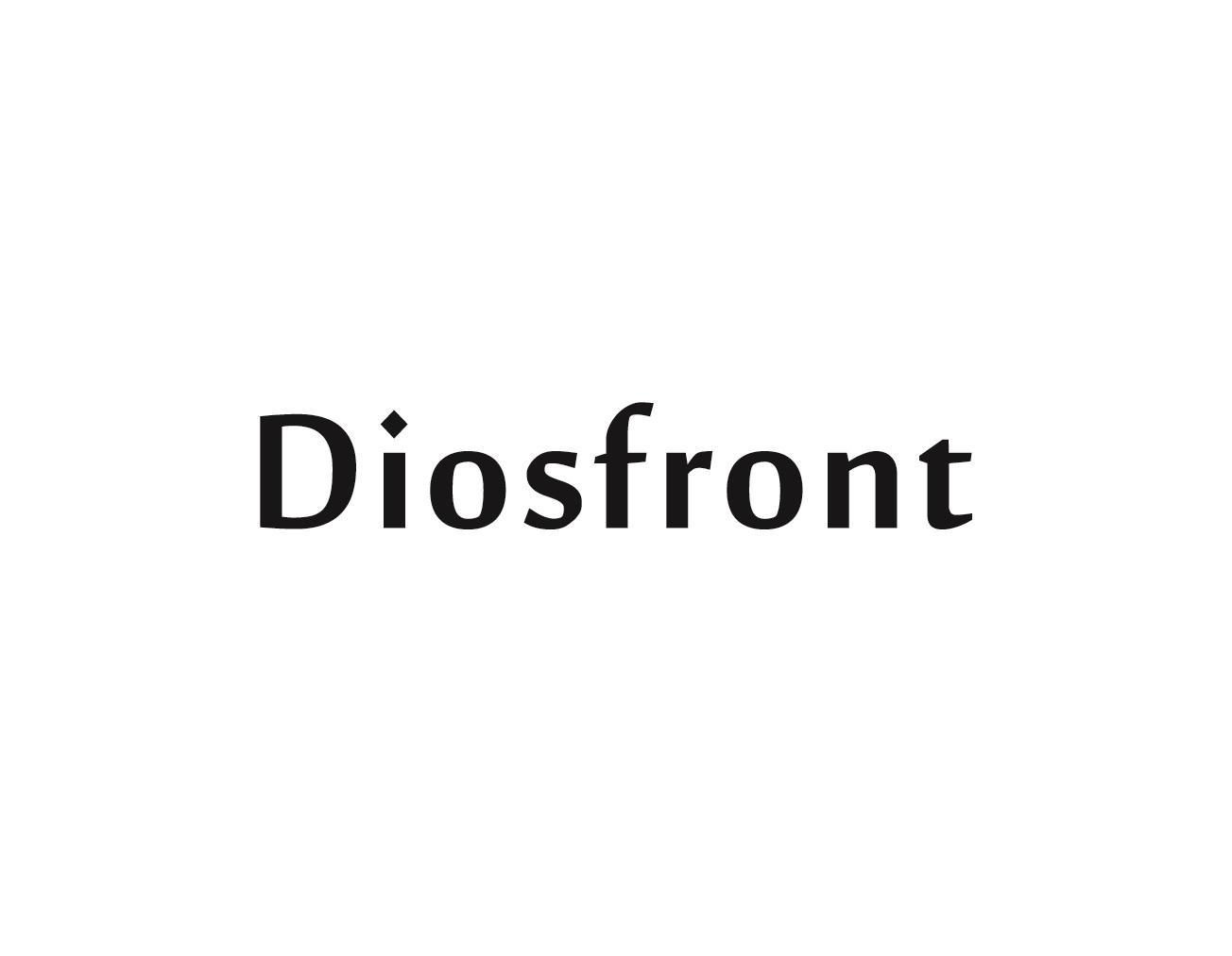 DIOSFRONT