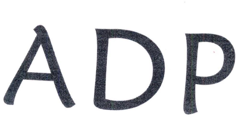 转让商标-ADP