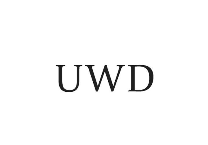UWD_41商标转让_41商标购买-购店网商标转让平台