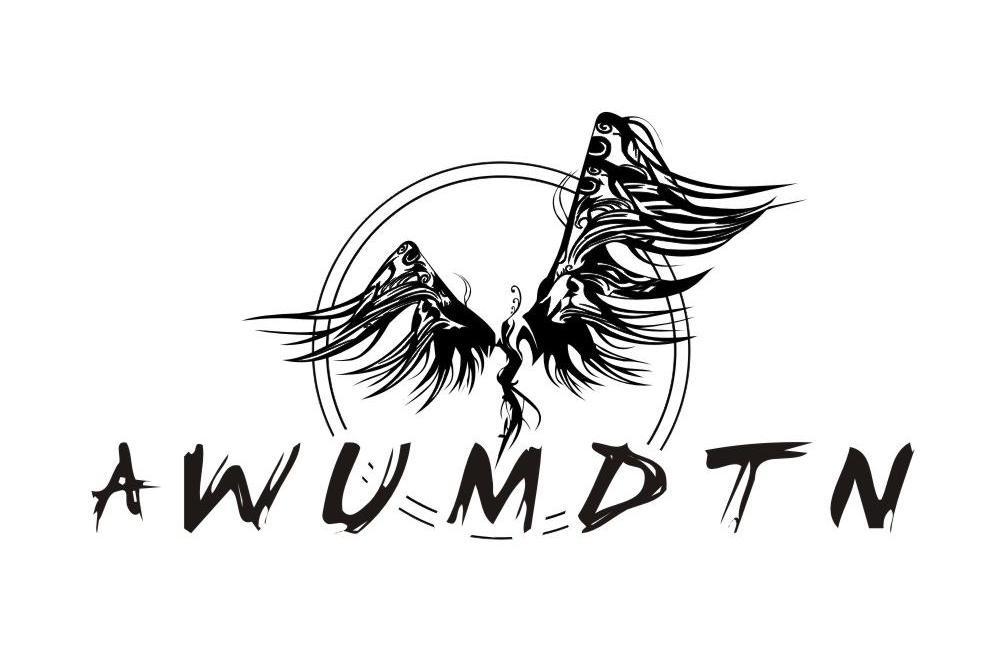 购买AWUMDTN商标,海量25类-服装鞋帽商标买卖就上米马商标交易平台