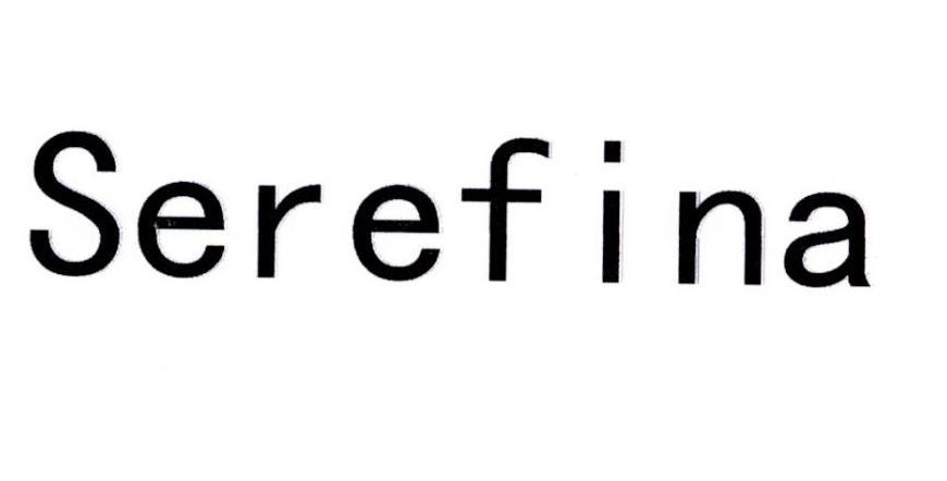 SEREFINA