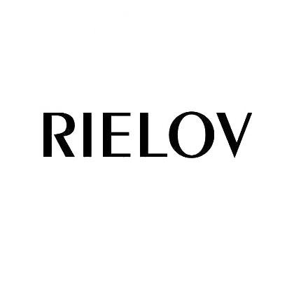 转让商标-RIELOV