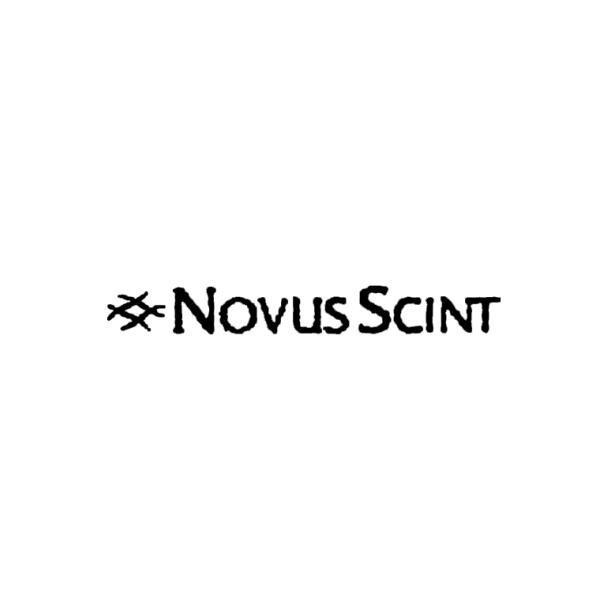 转让商标-NOVUS SCINT