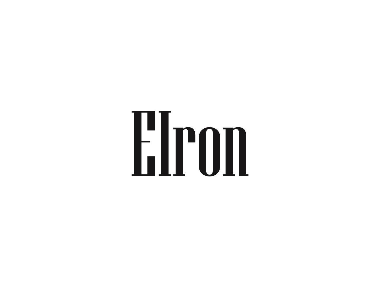EIRON