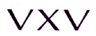 VXV_15商标转让_15商标购买-购店网商标转让平台