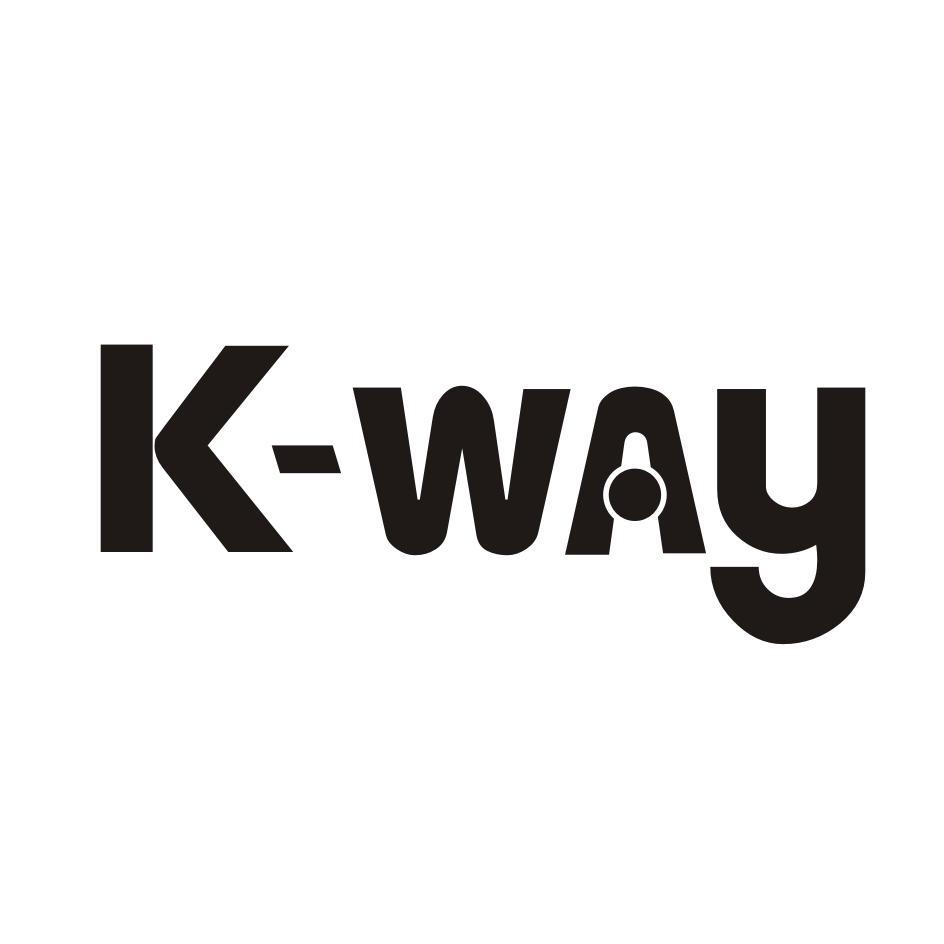 转让商标-K-WAY