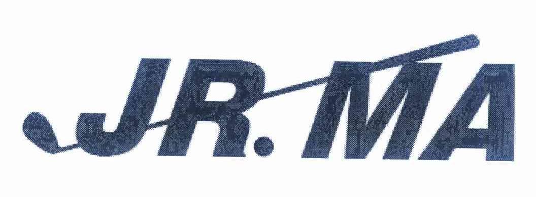 商标文字JR.MA商标注册号 11274954、商标申请人马威(英属维尔京群岛)有限公司的商标详情 - 标库网商标查询