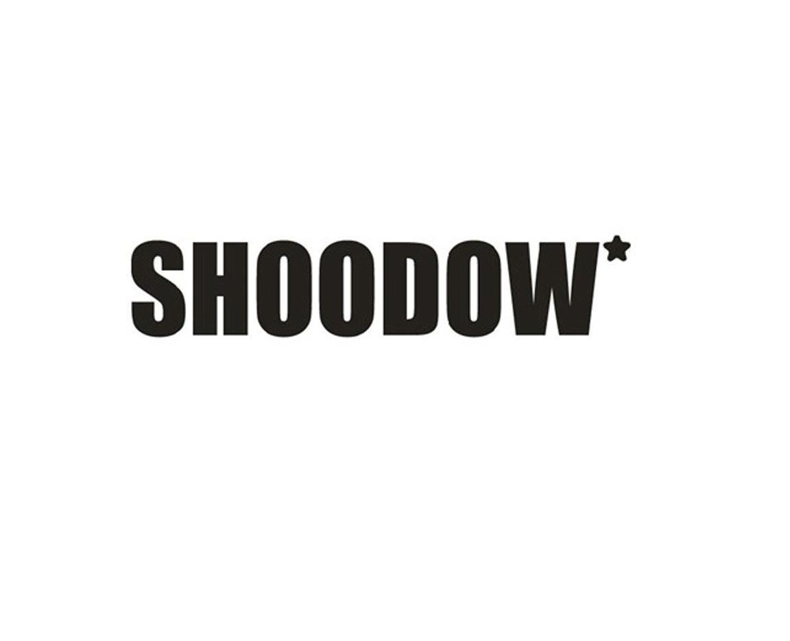 SHOODOW