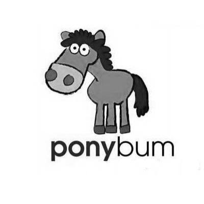 PONYBUM