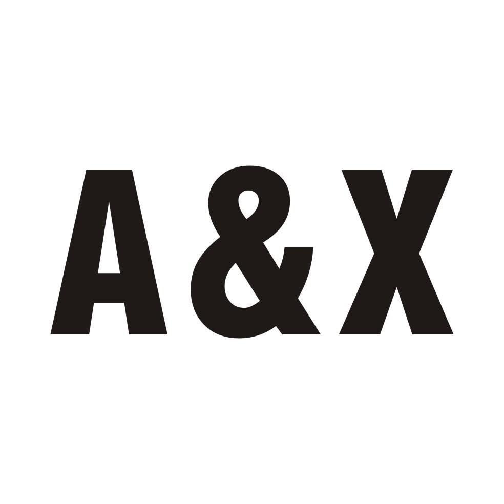 转让商标-A&X