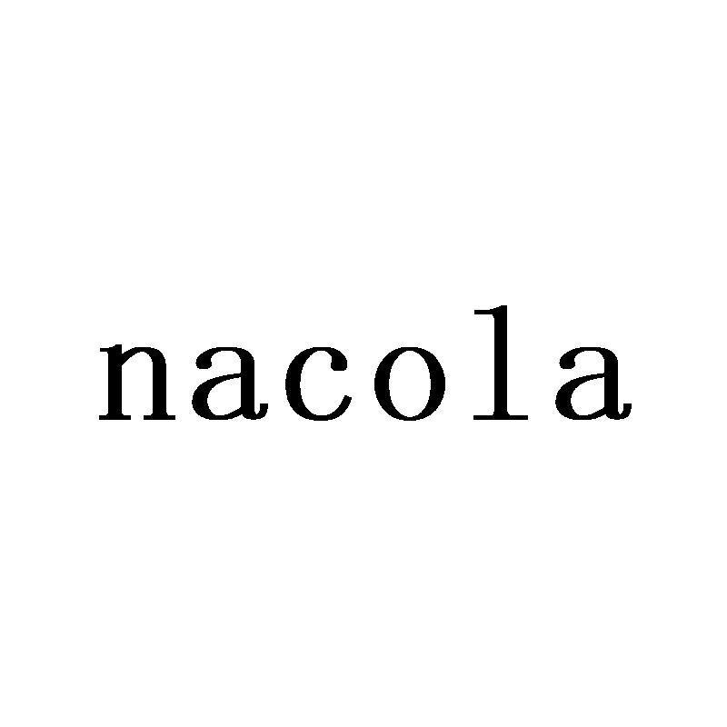 NACOLA
