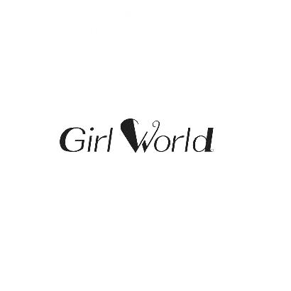 GIRL WORLD