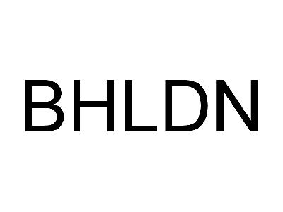 BHLDN